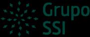 Grupo SSI