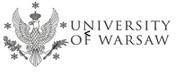 University of Warsawy