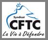 Confédération Française des Travailleurs Chrétiens