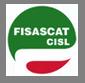 FISASCAT CISL