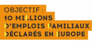 L'emploi à domicile : moteur de l'innovation sociale en Europe
