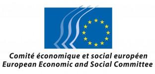 Pilier européen de droits sociaux Déjeuner débat le 22 juin avec la Commission européenne