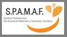 Syndicat Professionnel des Assistants Maternels et Assistants Familiaux