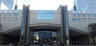 Der Europäische Verband für familienunterstützende und haushaltsnahe Dienstleistungen mobilisiert die EU-Abgeordneten