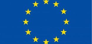 L'EFFE se mobilise pour un Pilier européen de droits sociaux ambitieux !