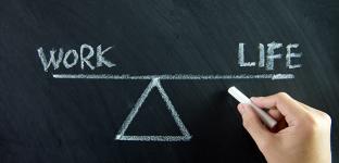 Directive Work Life balance: une avancée pour l'Europe sociale en sursis