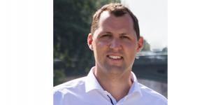 Trois questions à… Baptiste LENFANT, Directeur-général d'IPERIA L'Institut