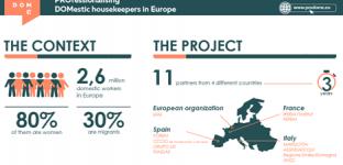Construire des parcours de certification adaptés aux travailleurs à domicile