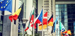 «L'emploi à domicile en Europe représente 7,5 millions d'emplois déclarés»